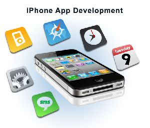 Mobile App Development Company India