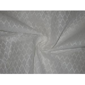 Cotton Organdy Fabric in Maharashtra - Manufacturers and Suppliers India e79d33f67