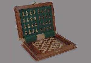 chess set storage box