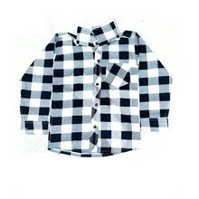 Child Clothes Dress Kids School Wear