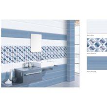 Super Ceramic Digital Wall Tile