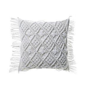 Luxurious Pure Pillow Cushion Case