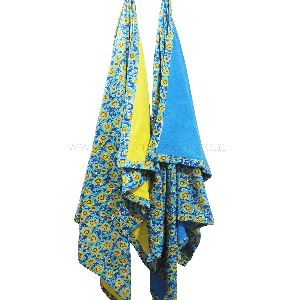 Sarong Beach Dress Pareo Towels