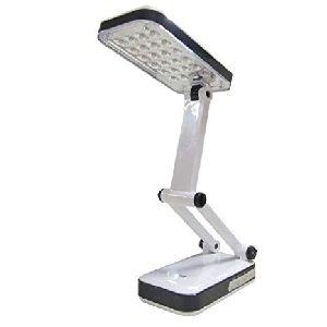 24 LED Night Study Lamp
