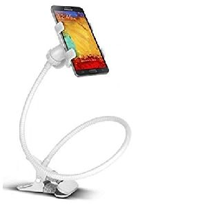 Lazy Long Foldable Mobile Holder Stand