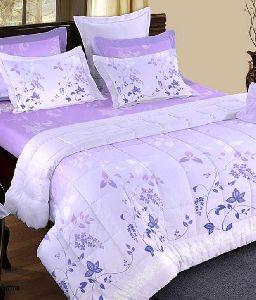 e magic bed sheet set