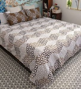 Florentine Bed Sheet Set
