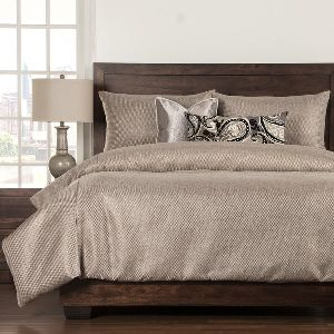Silk Route Bed Sheet Set