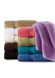 Super Ultra Towel