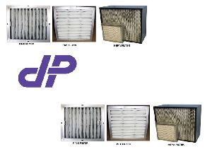 Heating Ventilation Air Conditioning Filters