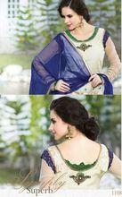 Pakistani Salwar Suit Anarkali Designer Salwar Suit