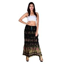 Latest With Amazing Look Long Skirt