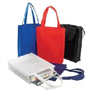 Non Woven Reusable Grocery Shopping Bag