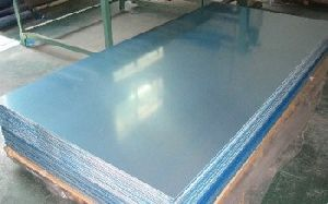 Aluminium Sheets And Coils