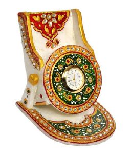 Fashion Marble Handicrafts
