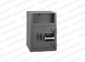 Deposit Safe, Digital Lock