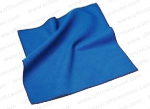 Sigel Microfibre Delta Cloth