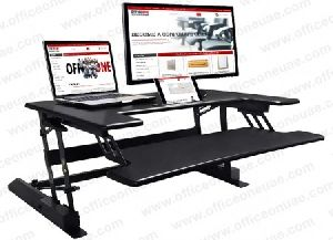 Table Top Workstation