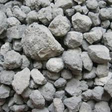 Opc Cement / Clinker