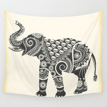 Wall Tapestry Bedsheets