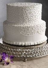 Crystal Wedding Cake Stands Cake Cup Plates