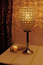 Votive Candle Holders Lamps
