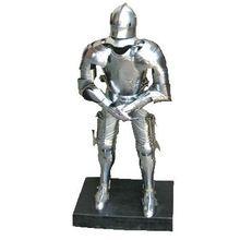 Mini Gothic Armor