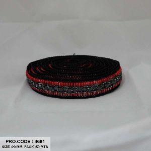 Shoe Lace