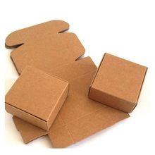 Gift Box Packaging Carton Box