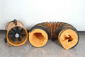 Duct Fans Industrial Blower