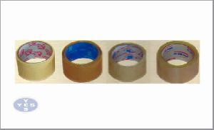 Bop Tape And Masking Tape