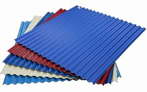 Corrugated Sheet Suppliers Manufacturers Amp Exporters Uae