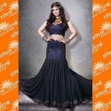 Bridal Anarkali Salwar Kameez Suit