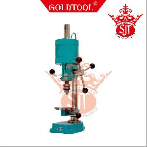 Electric Drill 0.12 Hp