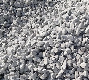 20mm Stone Chips