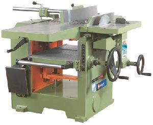 Combiplaner Woodwork Machinery