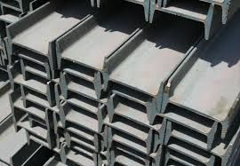 mild steel profiles