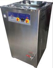Ultrasonic Filter Cleaner