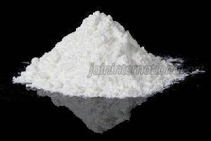 Medicines Tonics and Drugs