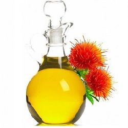 Safflower Oil High Linoleic