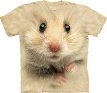 3d Printed Tshirt
