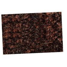 Tan Brown Granite Cutter slab