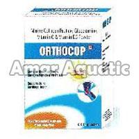 Orthocop