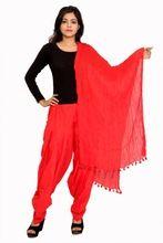 Indian Designer Bollywood Kurta Women Ethnic Kurti Casual