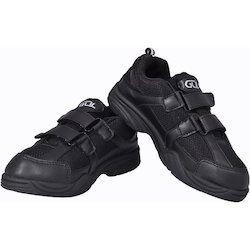 Gol Gola School Shoes
