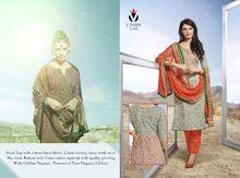 fancy designer kurti