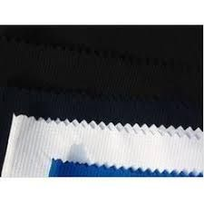 Polyester Dobby Fabric