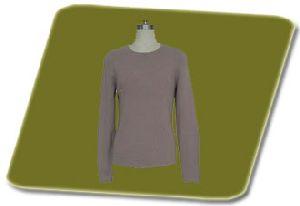 Woolen Inner Wear