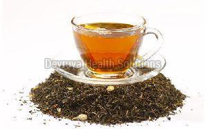 Anti Stress Tea
