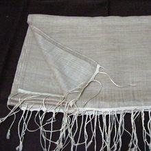 Silk Cashmere Shawls